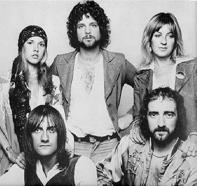 Fleetwood Mac: Rhiannon